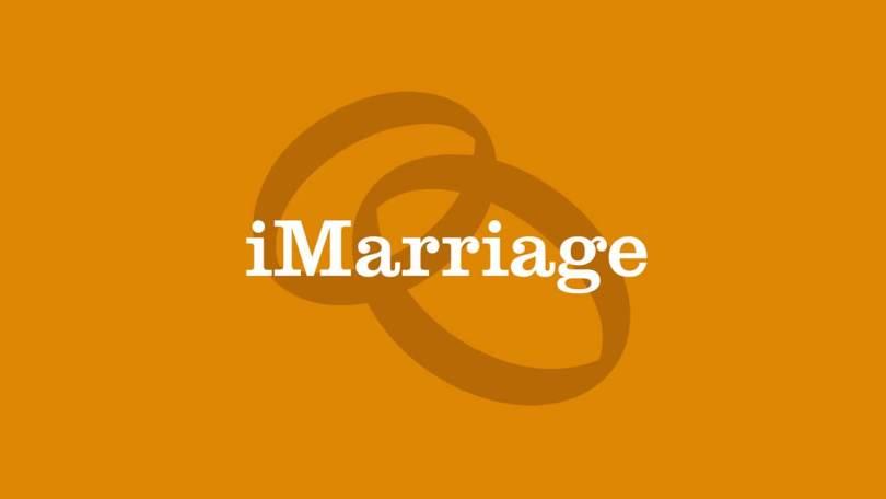 Matrimony Portals Offering Free Contact between Members