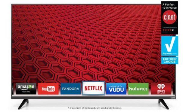 How to Install Kodi Vizio Smart TV{Complete Guide}