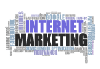 Internet Marketing: A contest for people's attention