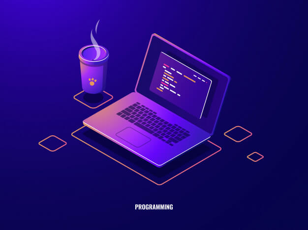 Best Apps in 2020 to do Programming on Android Platform