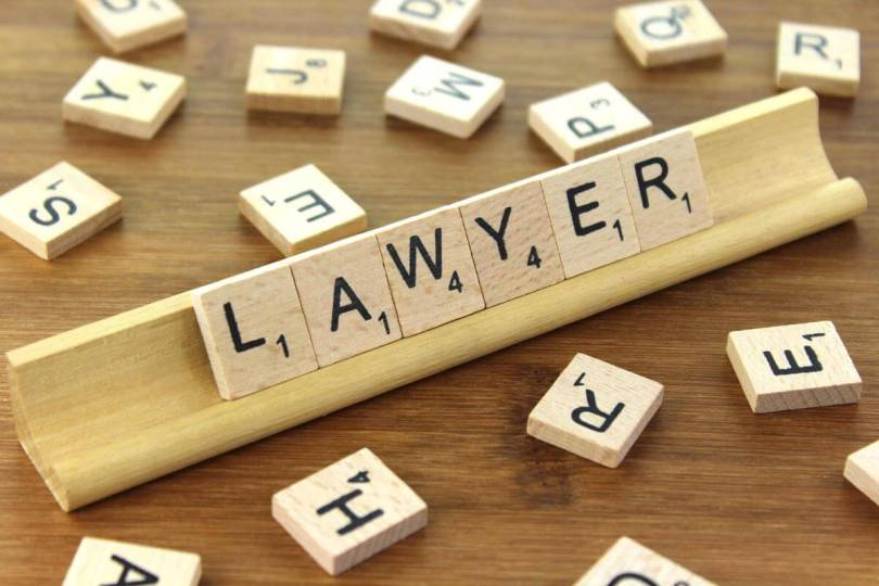 Role Of A Motorcycle Accident Lawyer