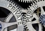 learn-the-differences-of-private-and-public-domain-info