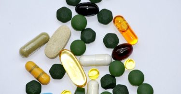 Supplements to Reduce Inflammation