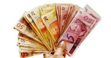 Make Passive Income From Home