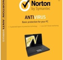 norton_antivirus
