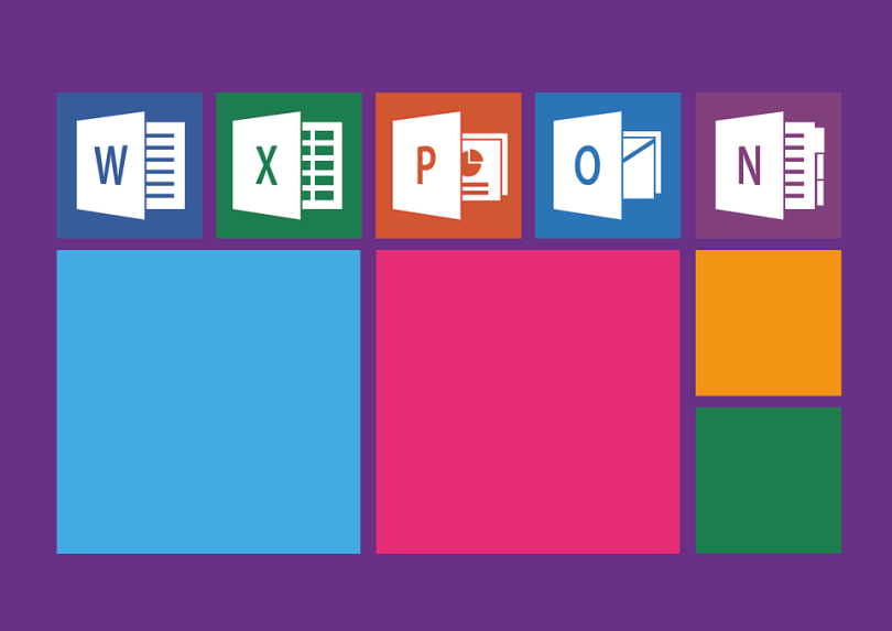 Alternatives of Microsoft office For students