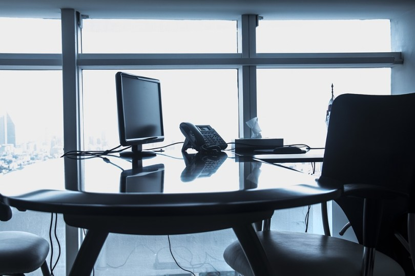 Revamp Your Old Office by Renting Furniture In Dubai and Save Bucks!