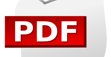 Useful Tools for PDF File Format: Complete Overview