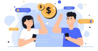 Top 10 Best Money Earning Apps for Android in India