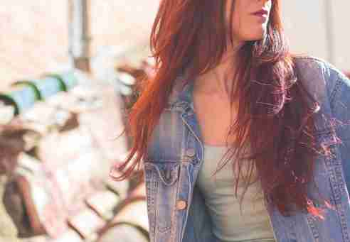 Top Choices of Hair Extensions