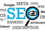 How much does SEO cost? How Much You Spend on SEO Services?