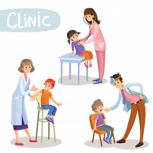 Career As Pediatrician: Courses, Salary, Scope, Jobs | Careers In Healthcare