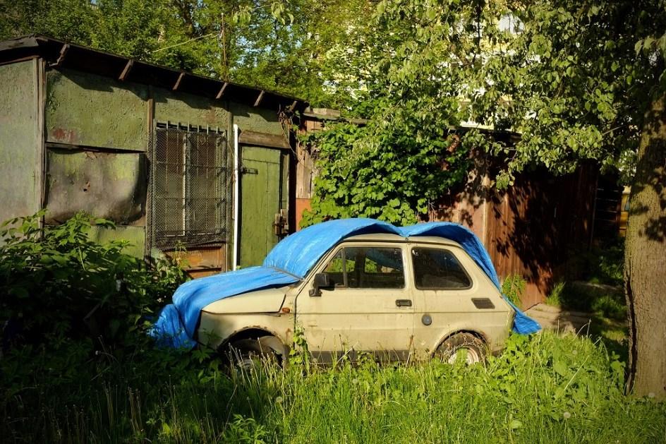 2d28f129739415 Rozliczanie samochodu w firmie - Programista Na Swoim
