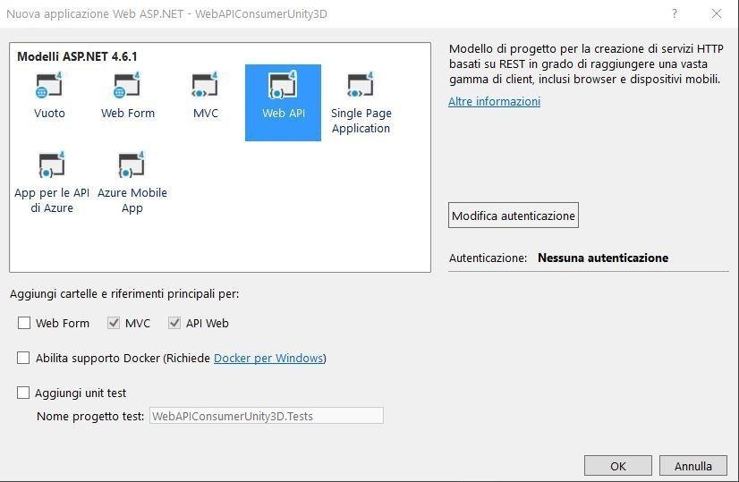 WebApi Fig1