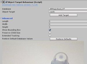ar ar object target Fig.5