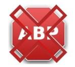 Block the adblock