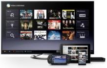Programmatic video advertising in Europe