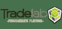 Tradelab - Programmatique Trading Desk