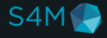 S4M Programmatique