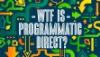 Direct Programmatic buying