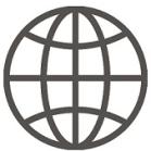 Social Network active user in 2016 - Programmatic