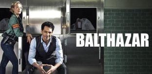 Balthazar - Série TF1