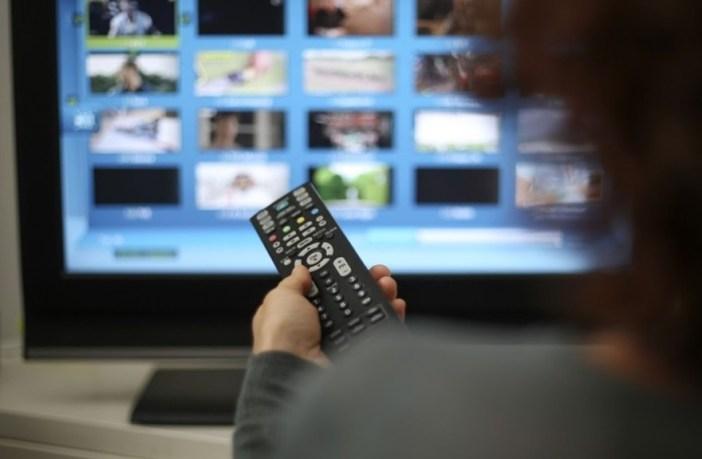 Films à la télé