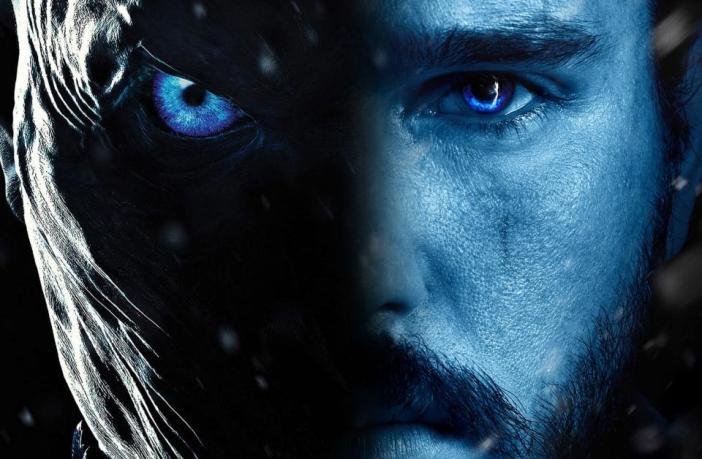 Game of Thrones saison 8 date de sortie
