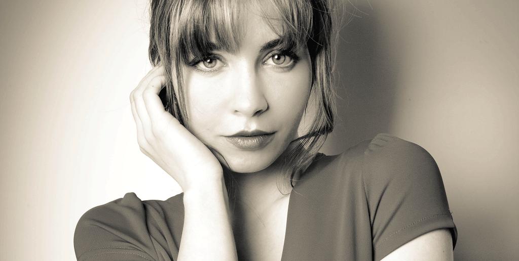 Alix Bénézech