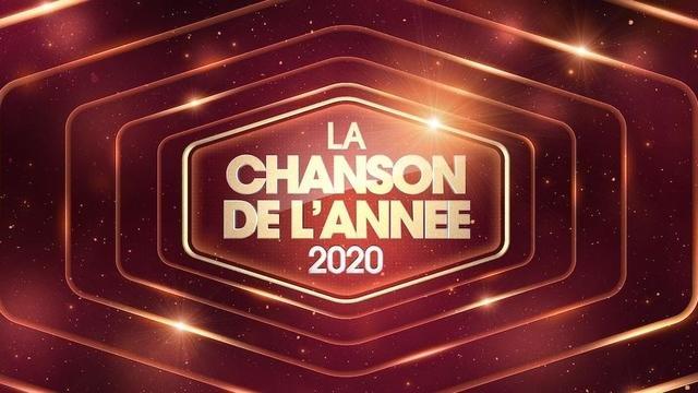 Audience TV Prime vendredi 12 juin 2020