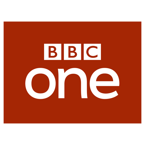 Chaîne BBC 1