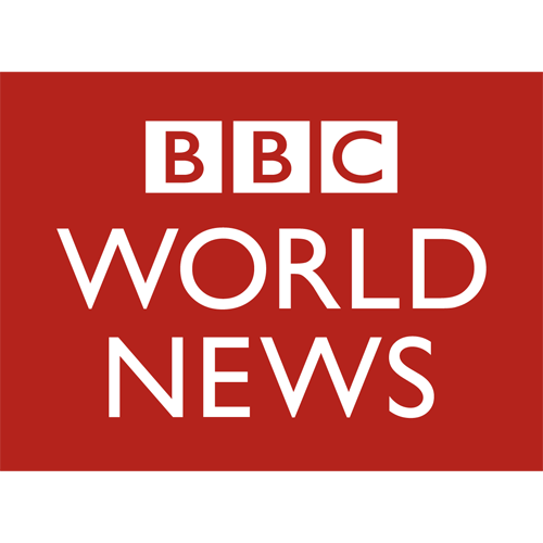 Chaîne BBC World News