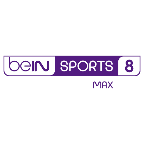 Chaîne beIN SPORTS MAX 8