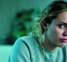 Black Mirror : la saison 5 sur Netflix enfin disponible