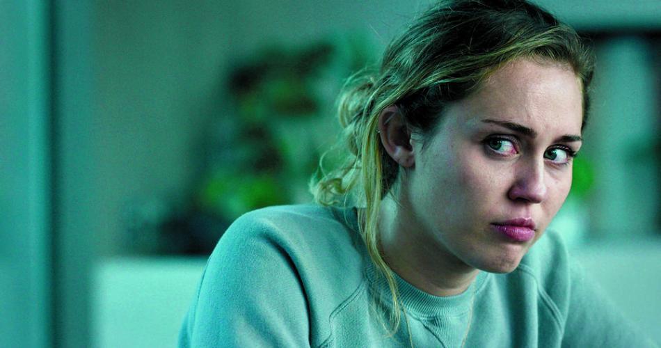 Black Mirror saison 5 sur Netflix