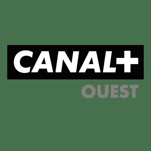 Chaîne Canal+ Afrique Ouest