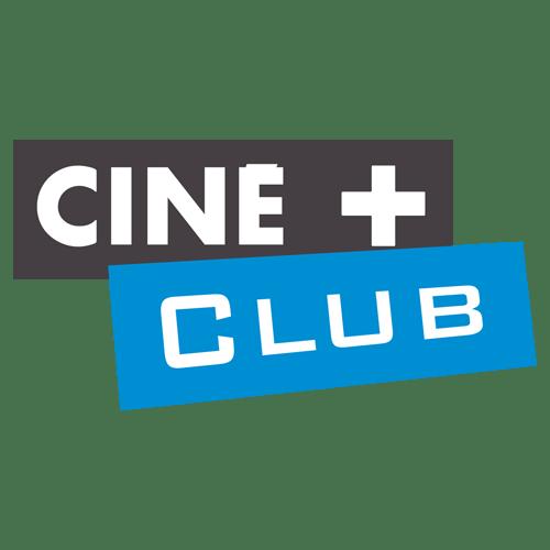 Chaîne Ciné+ Club