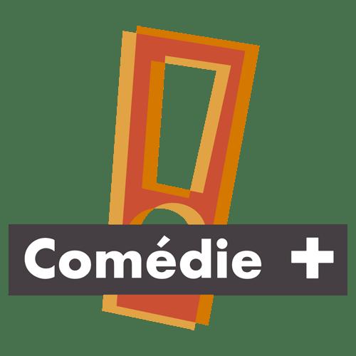 Chaîne Comédie+