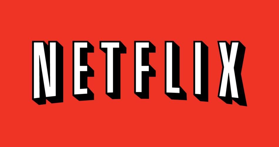 Date de sortie des séries en 2019 sur Netflix