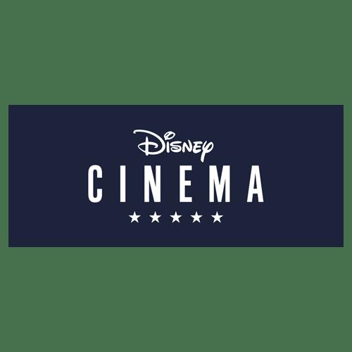 Chaîne Disney Cinema