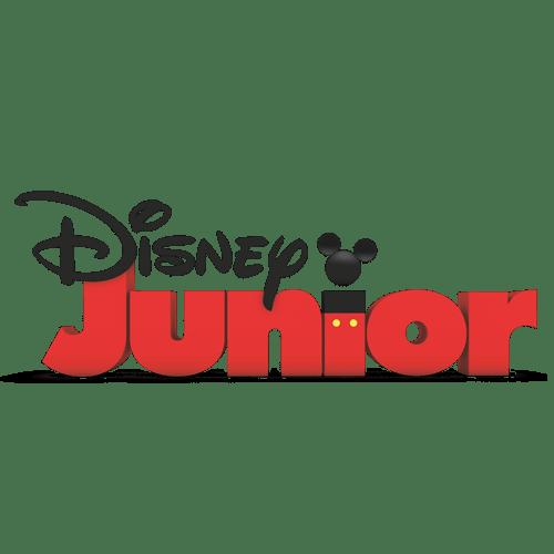Chaîne Disney Junior