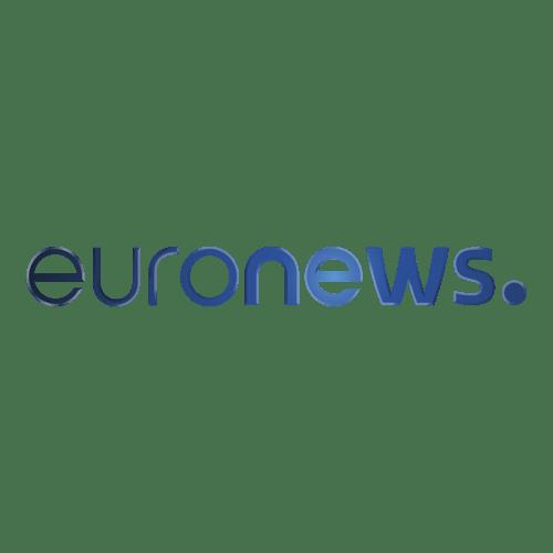 Chaîne Euronews
