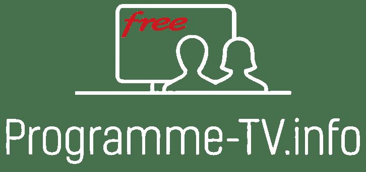 Programme télé Free ce soir, en ce moment