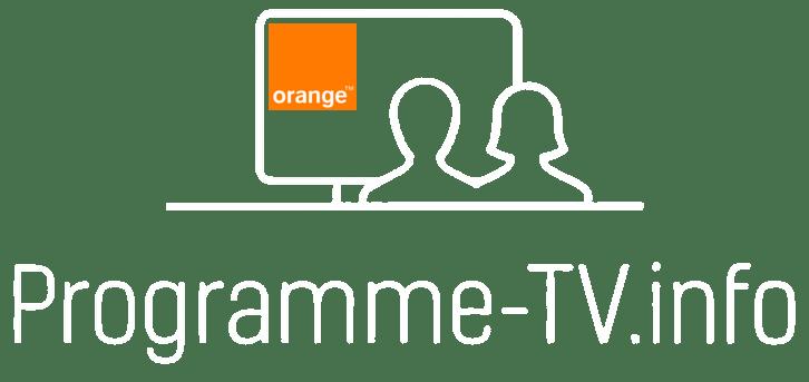 Programme télé Orange ce soir, en ce moment