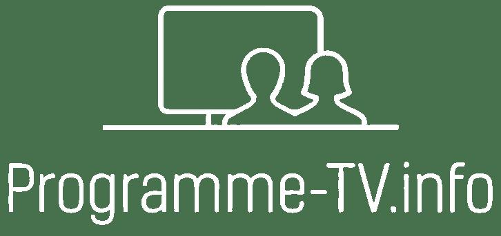 Programmes des chaînes télé, TNT, Canalsat et Box