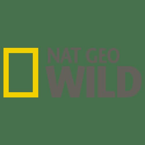 Chaîne Nat Geo Wild