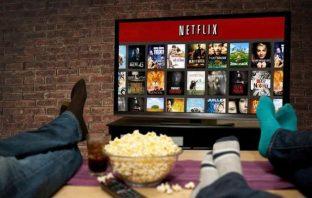 Toutes les dates de sorties de films et séries Netflix pour le mois d'Avril 2019.
