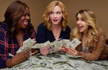 Prochaines sorties de films et séries Netflix en 2019