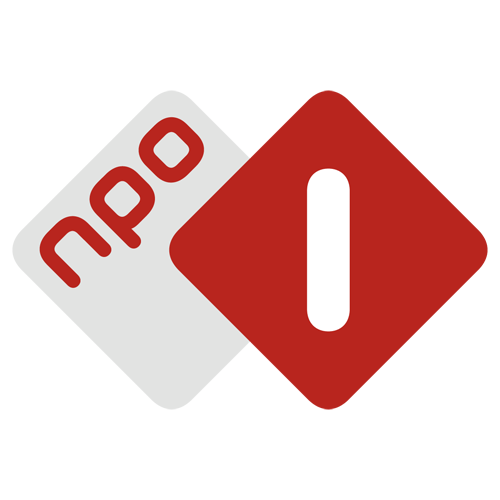 Chaîne NPO1