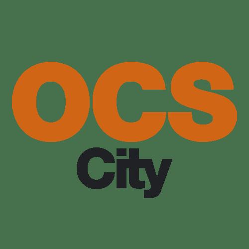 Chaîne OCS City